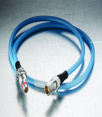 EIMFIRST HELIFOIL CABLE ASSEMBLIES