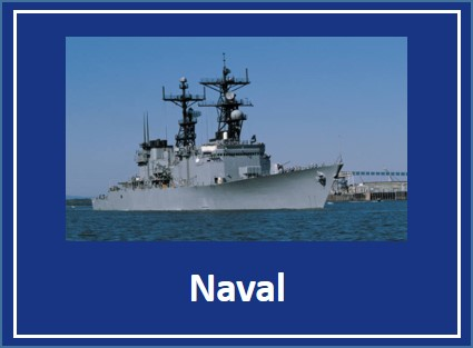 EIM FIRST TIMES CABLES FOR NAVAL APPLICTIONS