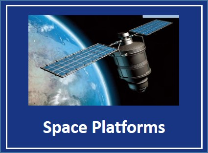 EIM FIRST TIMES CABLES FOR SPACE PLATFORMS
