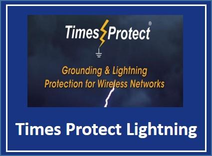 EIM FIRST TIMES MW  EIM FIRST TIMES MW  Protect Lightning