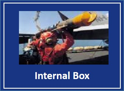 EIM FIRST TIMES internal-box