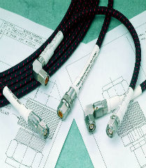 """<span style=""""color: #183483;"""">MILTECH </span><span style=""""color: #183483;"""">CABLE ASSEMBLY</span>"""