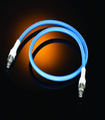 "<span style=""color: #183483;"">MAXGAIN </span><span style=""color: #183483;"">CABLE ASSEMBLY</span>"