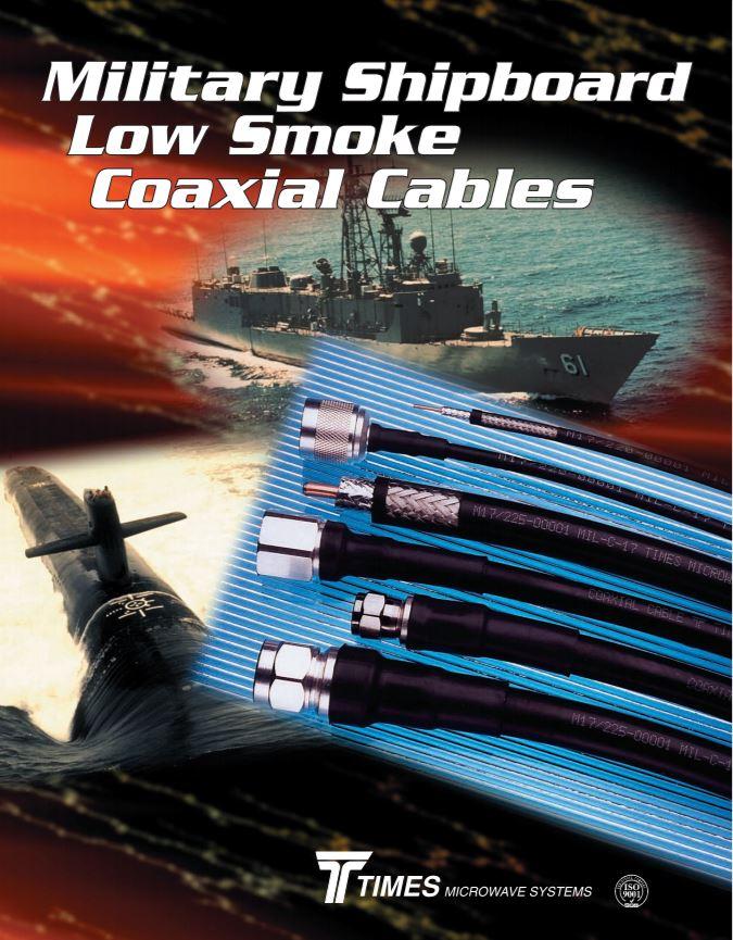 Military Shipboard