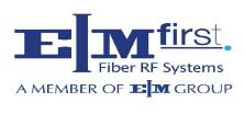 EIM First