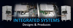 EIM FIRST- RF INTEGRATED SYSTEMS