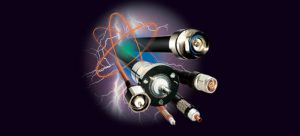 HP AND HPL RF COAXIAL CABLES