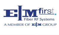 EIM-FIRST