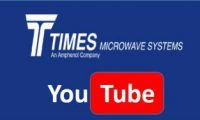 EIMFIRST – TIMES MW: Times youtube